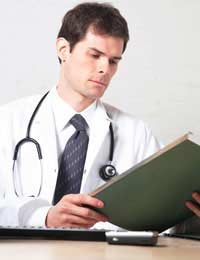 Gp Health Symptoms Condition Disease